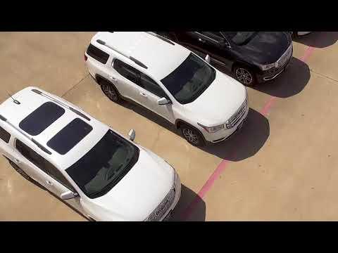 New 2018 Buick Encore Preferred