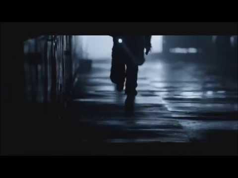 Gülşen - Büyük Hatırın Var ( feat. Ozan Çolakoğlu )