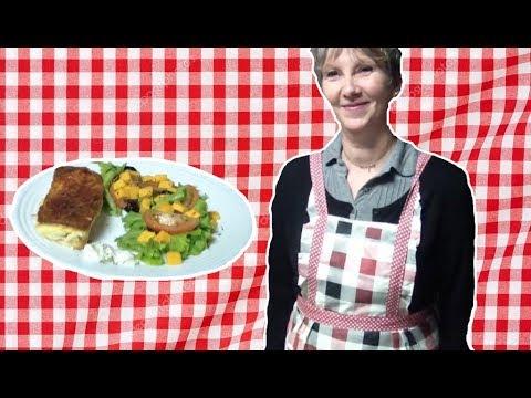 quiche-sans-pâte-au-thermomix---facile-et-rapide-(-la-cuisine-de-francine-)