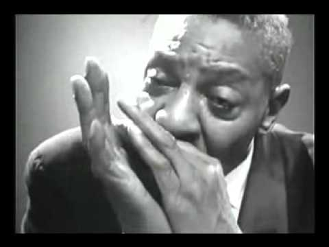 Sonny Boy Williamson  e e Bird