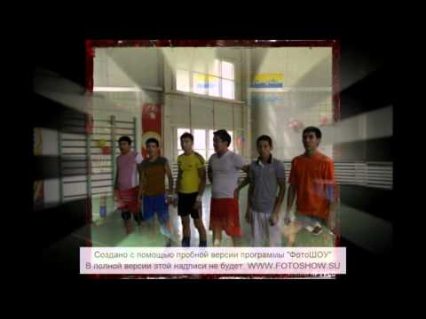 Фока секес шукол виео фото 650-48