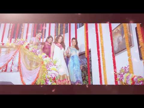 Dil Parinda Dhondhe Hai Aashiyana-Bezuban Ishq
