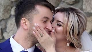 красивая свадьба в Осетии