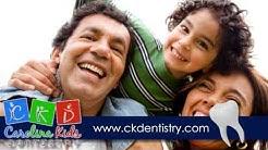Carolina Kids Dentistry Video | Dentist in Mint Hill