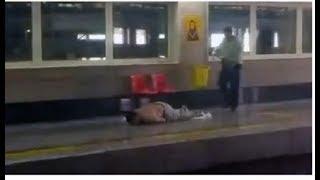 بالفيديو.. الأمن الإيراني يقتل شابا دافع عن مجموعة فتيات - صحيفة صدى الالكترونية
