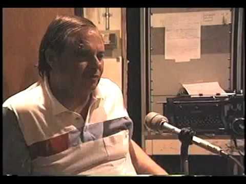 Bruce DePalma - N-1 Homopolar Generator