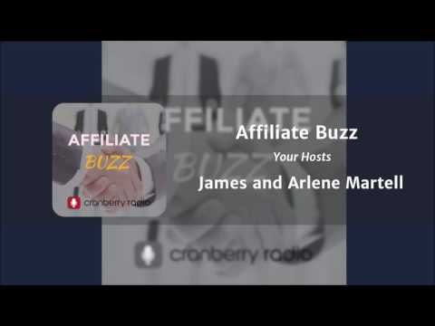 Affiliate Buzz - Google Glass and Other Wearable Technologies
