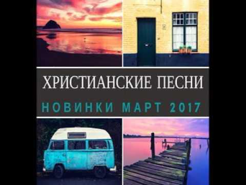 🦇 ЛЕГО БЭТМЕН 2017. Лего МАНЕКЕН ЧЕЛЛЕНДЖ. Новые игрушки ХЭППИ .