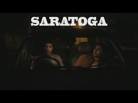 """Saratoga"" Volume 1 Movie 2"