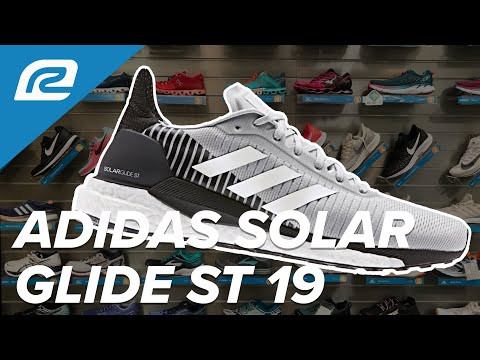 adidas-solar-glide-st-19-|-first-look---shoe-review/preview