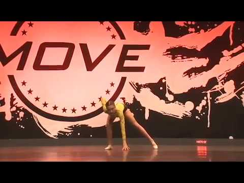 INNOVATION Dance Company: Best of 2017