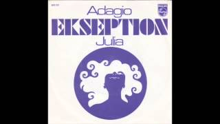 Ekseption - Adagio