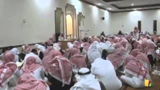 Картины с урока шейха ат-Тарифи