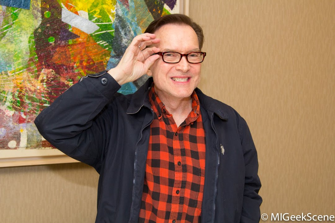 billy west wiki