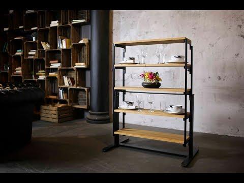 SWING - Breakthrough of Cologne's Furniture Fair 2018!