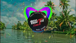 Kerala Song  🎧 Bass Boosted Tamil 🎧   Natpe Thunai    Hiphop Tamizha