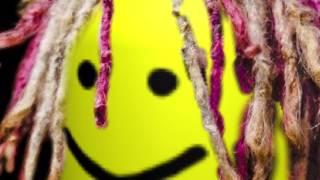 Lil Pump--Flex Like Oof (Roblox Remix)