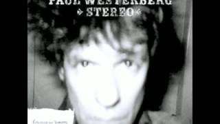 Watch Paul Westerberg Call That Gone video