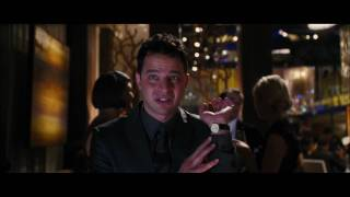 Date Night - Trailer Deutsch [HD]