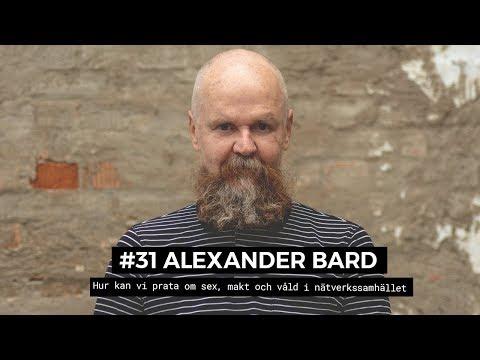 Alexander lucifer bard maste tillbaka