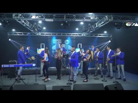 Titanio TV en el d�a del Amor y Amistad un programa especial grandes invitados #Wapayasos en Agarra