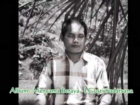 I Gusti Sudarsana