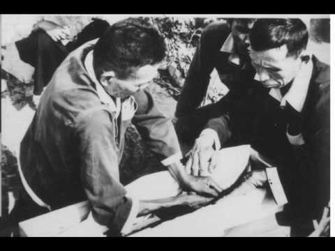 Lễ Bốc Mộ Đức Ông Cao Quỳnh Tuân