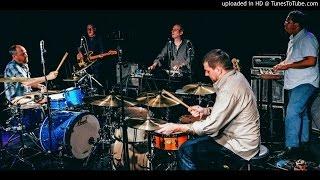 Tortoise w/ Chicago Underground Quartet & Fred Anderson October 23r...