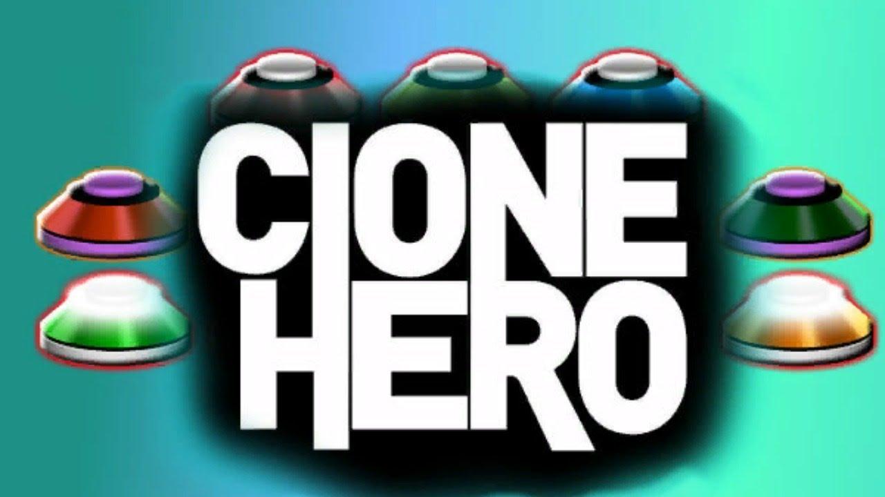 Clone Hero Livestream - YouTube