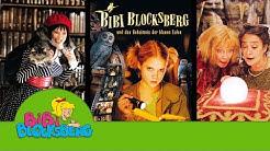 Bibi Blocksberg Stream Deutsch