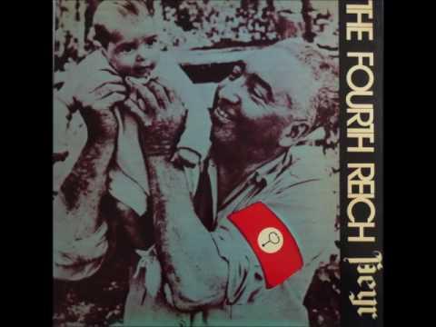 PEYR - MJOT Records - 1982