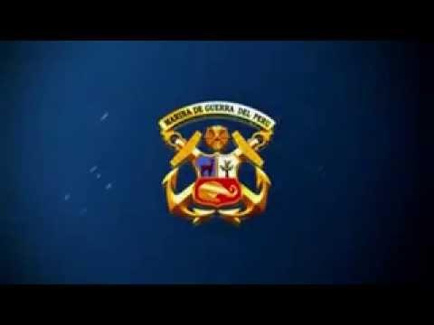 Peru Naval Academy