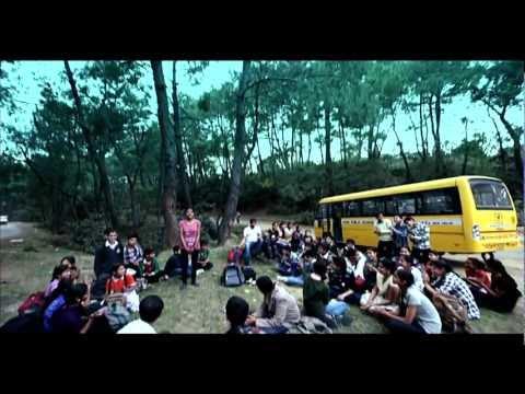 Gora Chak Wala - Naal Phardiyan Kurhiyan Dhokha HD - Brand New Punjabi Songs 2012