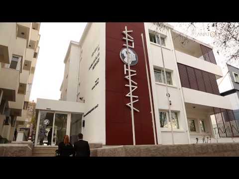 Tüp Bebek Tedavisinde Neden Anatolia'yı Secmelisiniz  Prof  Dr  Hakan Yaralı