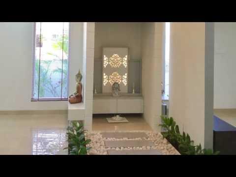 Ramky Tranquillas: Luxury 4 BHK Villas in Kismatpur, Hyderabad