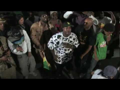 Shortlord - Guyana Girl       feat .Jahrose