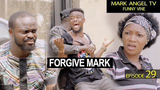 Download Emmanuella Comedy - Forgive Mark - Episode 29 (Caretaker Series)