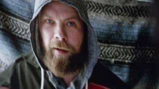 Rampage President Down (2016) - OFFICIAL Final Trailer 4K HD