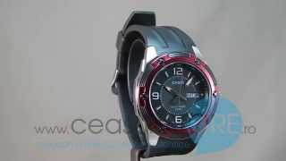Ceas CASIO Clasic MTP-1327-1A