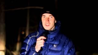 Kavalerovo Life - Ищем ведущую