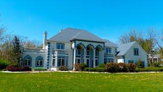 Homes For Sale 4135 Jacksonville Rd Bethlehem Northampton County PA