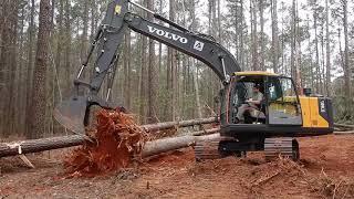justins-new-volvo-160e-excavator