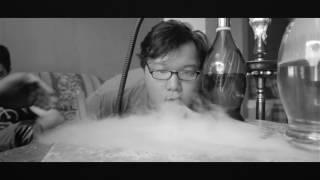 Włodi - Detektor dymu (video mashup)