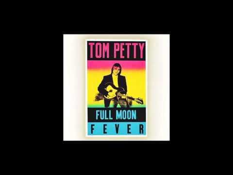 TOM PETTY - Feel A Whole Lot Better