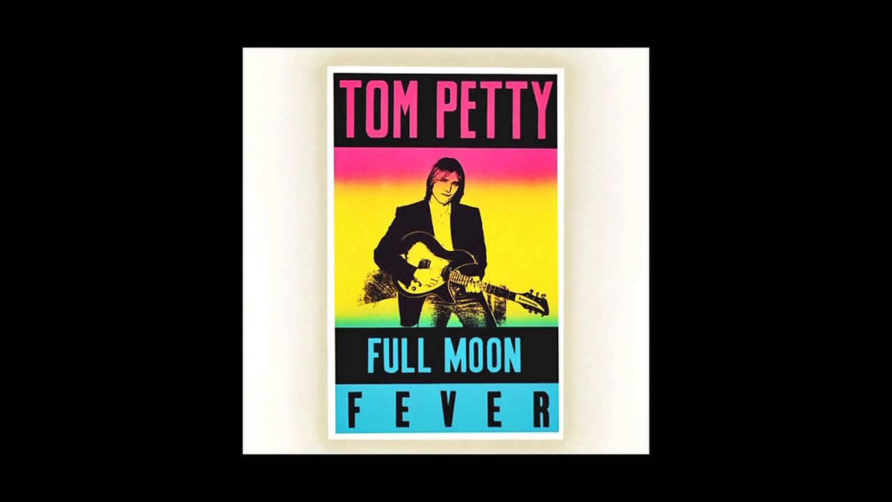 tom petty runnin down a dream tab pdf