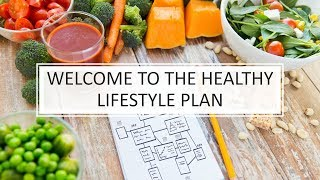 What is the healthy lifestyle plan and how does it work? we answer this important question here. amazing program designed for people who are concerne...