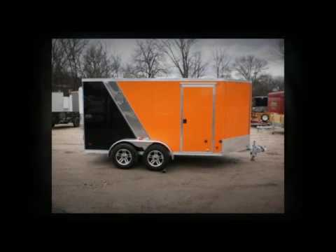 R and p carriages trailer sales service and rental about us r and p carriages trailer sales service and rental about us sciox Choice Image