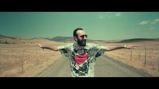 Abdullah Caf - ZAZACA MASHUP  ( Zazaki  Kurmanci ) Offical Video