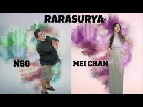 rarasurya---malaikat-juga-tahu-(audio)---the-remix-net