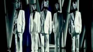 Timbaland feat. Keri Hilson - The way I are -- NEPHEW REMIX